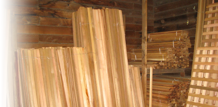 cedar lath in stock portland